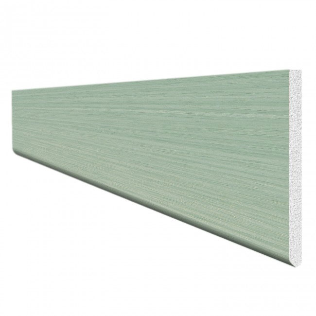 Chartwell Green Woodgrain Architraves & Trims