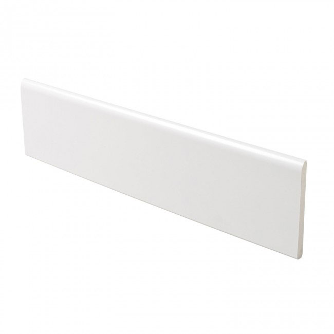 White Architraves & Trims