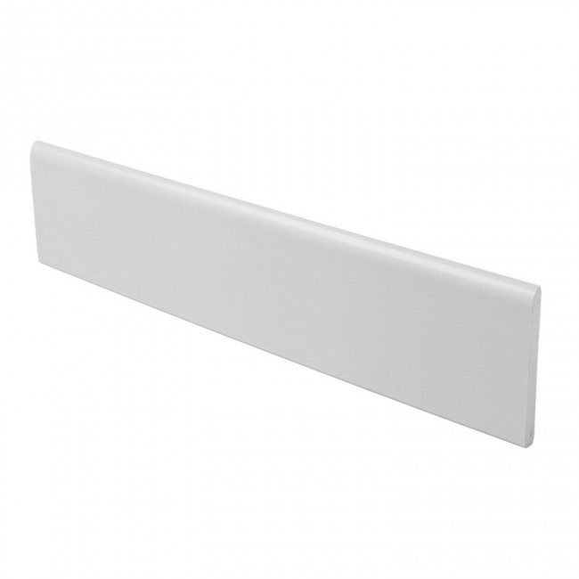 White Woodgrain Architraves & Trims