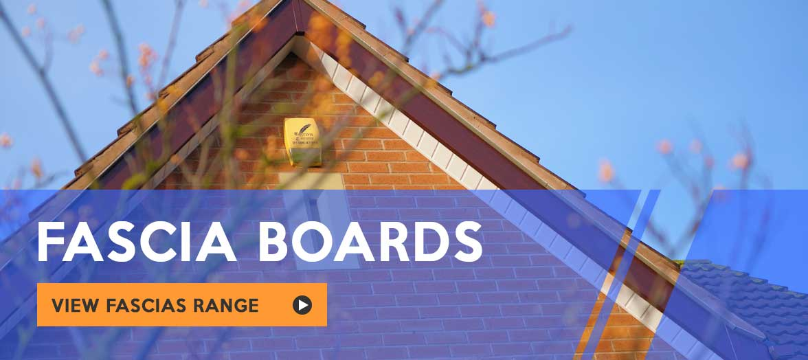 Buy cheap fascias boards online