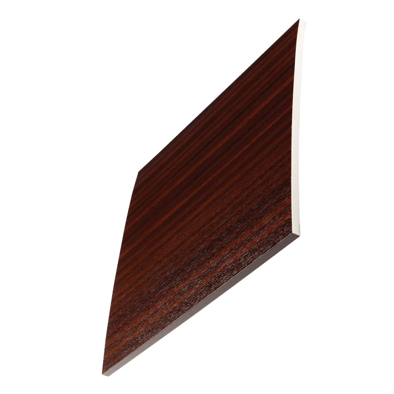 9mm Mahogany General Purpose Boards
