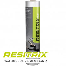 Resitrix Self Adhesive EPDM
