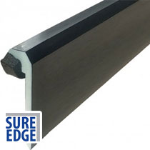 SureEdge Trims