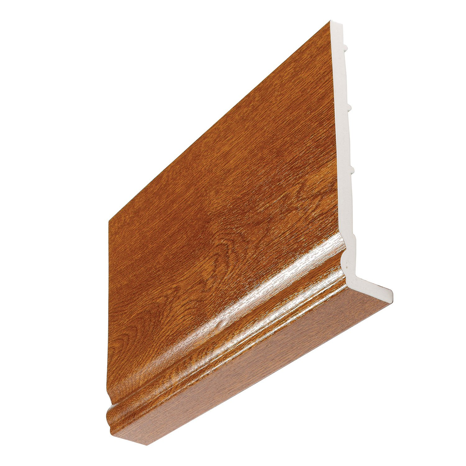 8mm Ogee Sherwood Fascia Boards