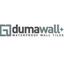 DumaWall+ Wall Panels