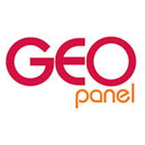 GeoPanel Wall Panels