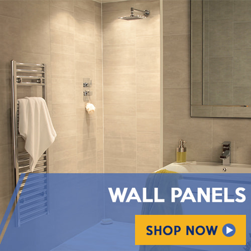 Buy Plastic Wall Panels online