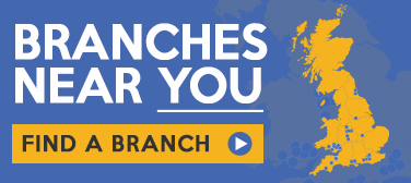 Branches near you